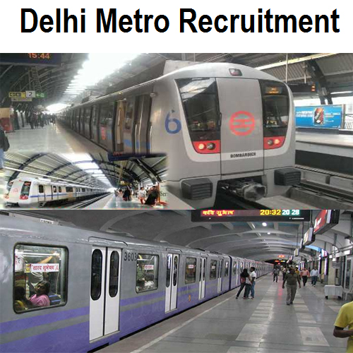 delhi metro in hindi Delhi - stay updated with latest & flash news, lifestyle & entertainment, restaurants & food, events, politics, climate updates, from delhi.