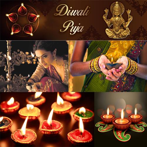 दीपावली पर लक्ष्मी जी को प्रसन्न करने के उपाय