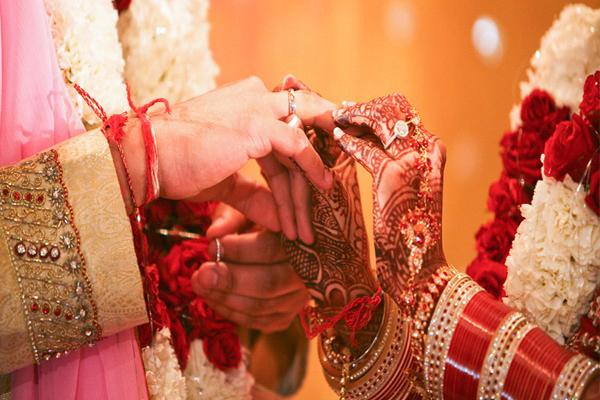 भूलकर भी ना करें विवाह जब बन रहे हों ऐसे योग