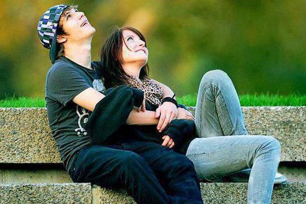 विवाह पूर्व सम्बंध , रिन्यू न करे