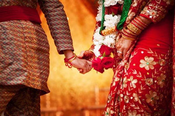 kundli matchmaking for marriage in hindi Download this app from microsoft store for windows 10 mobile, windows phone 81, windows phone 8 see screenshots, read the latest customer reviews, and compare ratings for kundli in hindi.