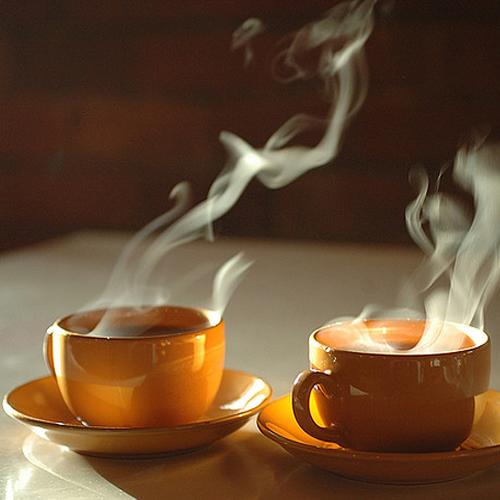 तो सुबह चाय पीना है खतरनाक