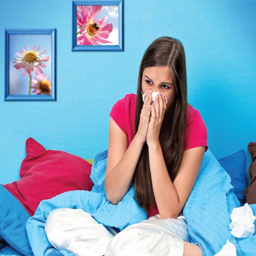 मॉनसून बीमारियों से दूर रहने के घरेलू उपाय