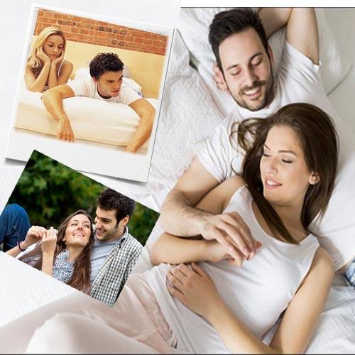 रोक लें अपने प्यारभरे रिश्ते की शाम को ढलते-ढलते