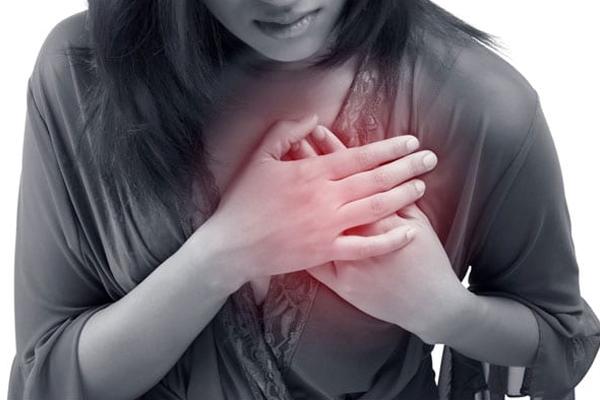सर्दियों में दिल के मरीजों के लिए जोखिम दोगुना : चिकित्सक