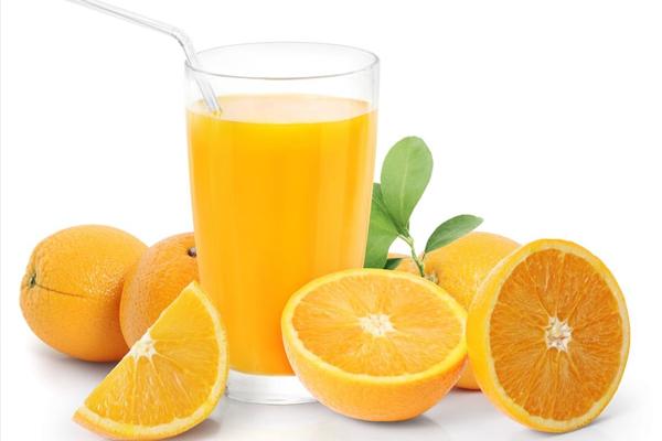 संतरे का जूस घटाए मोटापा