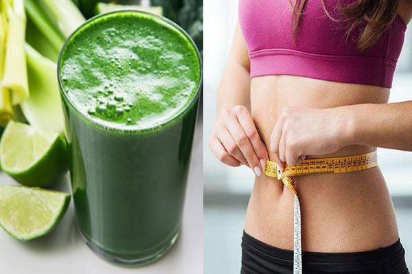 जल्द से जल्द मोटापा करना चाहते हैं कम..तो रोजाना पीएं ये 4 Detox Drink....