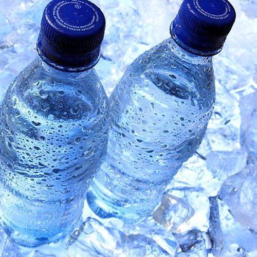 गर्मी में फ्रिज का पानी है नुकसानदेह