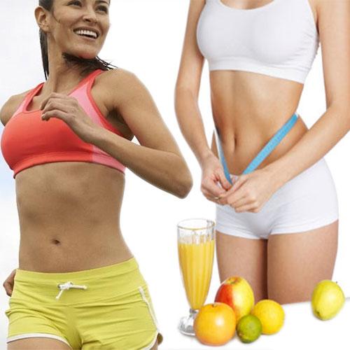 पेट बढ जाने के कारण और निवारण