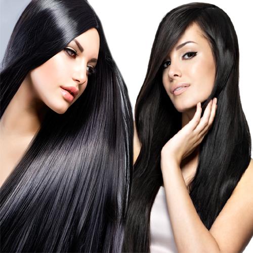 Straight hair करने के आसान उपाय