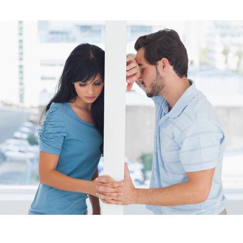 रिश्तों में कडवाहट को दूर करने के आसान उपाय