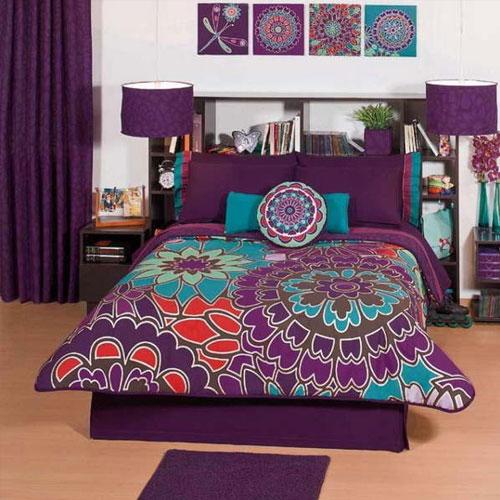 बेडरूम को डेकोर करने के लिए आसान टिप्स