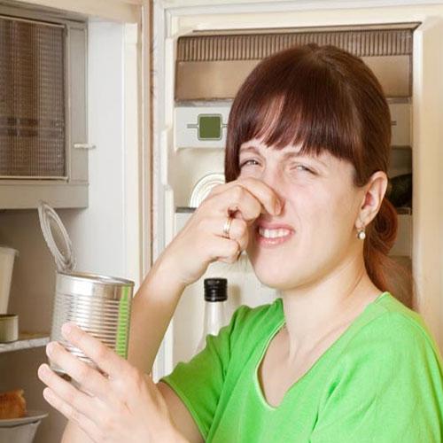 घर में अप्रिय गंध को दूर करने आसान और घरेलू टिप्स