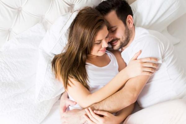 प्यार बढ़ाने के आसान उपाय