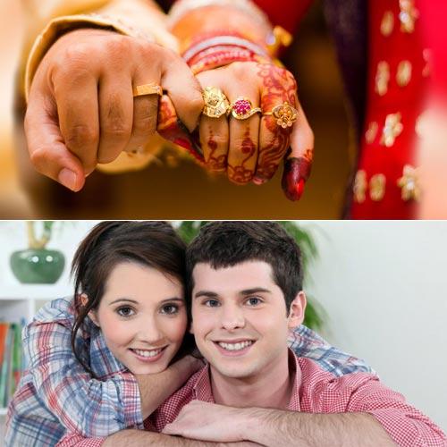 वैवाहिक जीवन में प्यार की राह को करें आसान...