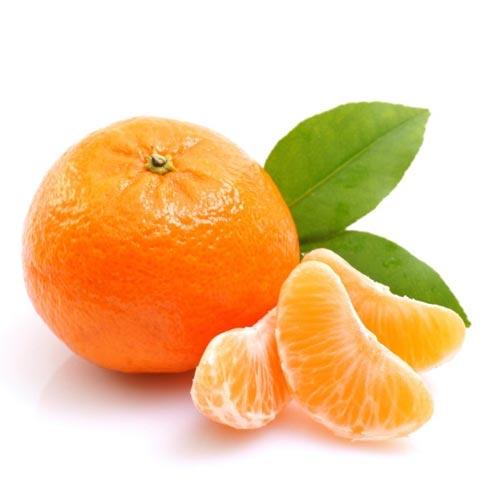 संतरे के सेवन से शरीर में... चुस्ती-फुर्ती
