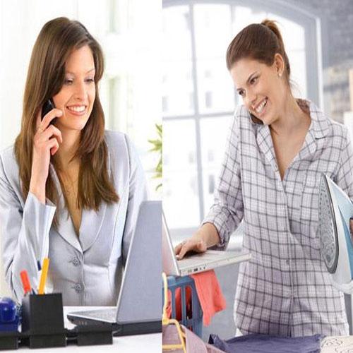 कैरियर और विवाह में संतुलन बनाएं रखने के प्रभावी उपाय