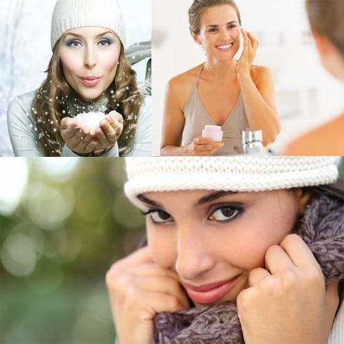 Essential ब्यूटी Products फॉर Winter