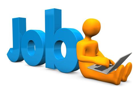 एक्जिम बैंक में निकली मैनेजमेंट ट्रेनी पदों पर भर्तियां, करें आवेदन