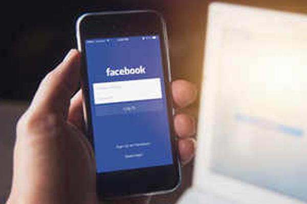व्हाट्सएप, इंस्टाग्राम, मैसेंजर पर फेसबुक पे से करें भुगतान