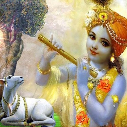 जानें: भगवान श्री कृष्ण के बारे में
