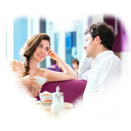 जानिए:कामयाब शादी के 10 लाभ के बारे में...
