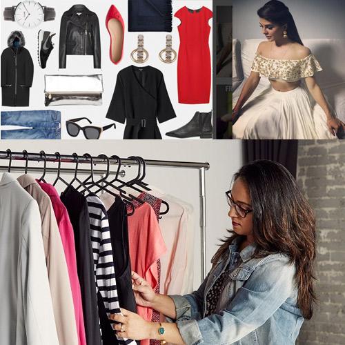 Fashion टिप्स फॉर wardrobe अपडेट