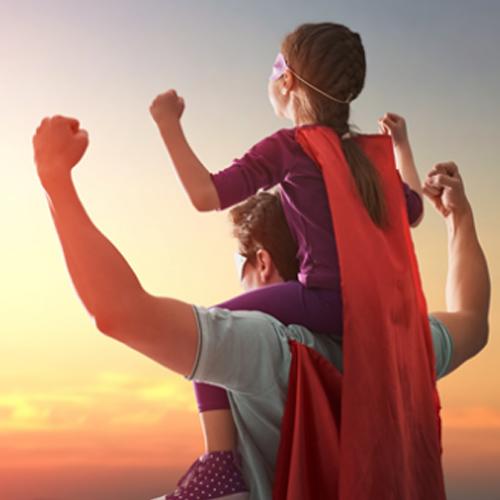 पिता के निकोटीन सेवन से बच्चों में संज्ञानात्मक जोखिम संभव : अध्ययन