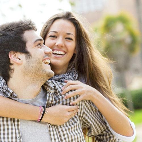 मनपसंद रंग खोले आपकी रोमांटिक लाइफ का राज