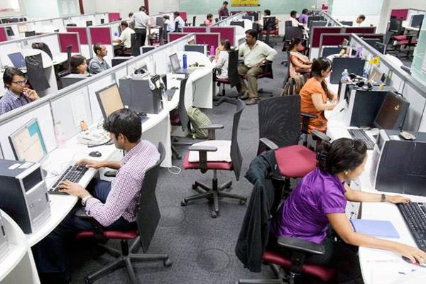 IT industry में एक अच्छी नौकरी पाने के पांच तरीके