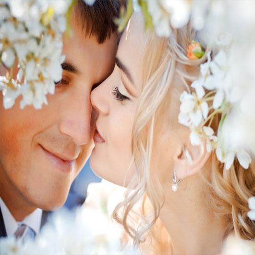 फॉर टिप्स- प्रेम की चमक दमक रखेगी बरकरार