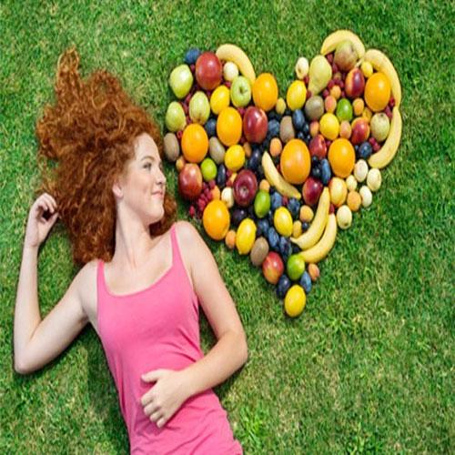 फलों से पायें सेहत