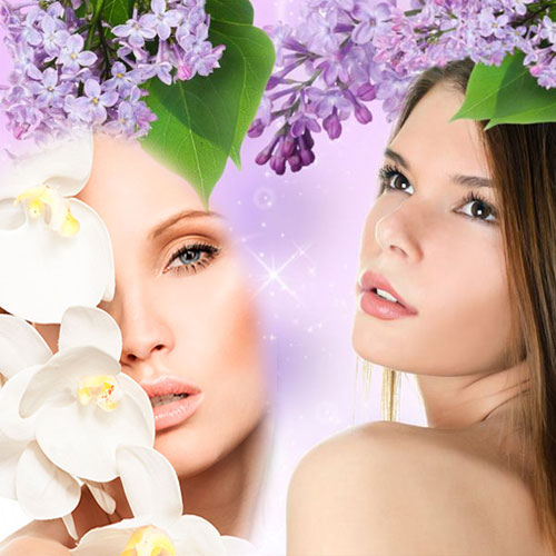 प्राकृतिक उपाय:अपनी त्वचा की दमक दोबारा पाइए