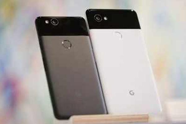 Google Pixel 3a, Pixel 3a XL जल्द हो सकते हैं लॉन्च