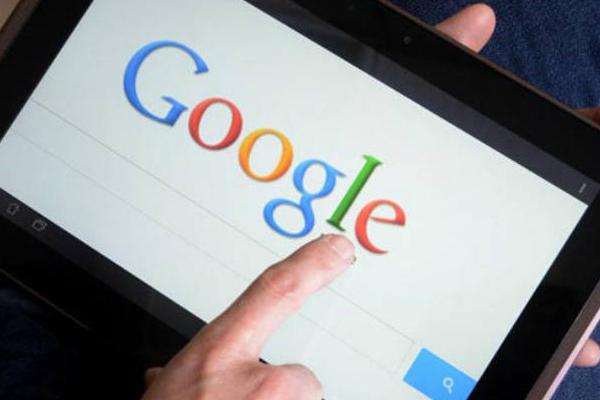 गूगल ने प्राइवेसी पर यूजर्स का नियंत्रण बढ़ाया