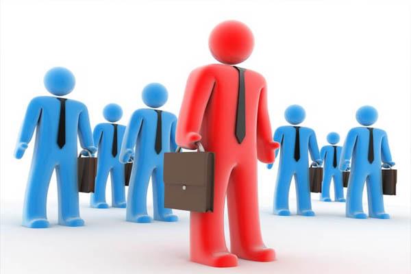10वीं पास उम्मीदवार सरकारी नौकरी पाने के लिए जल्दकरेंआवेदन...