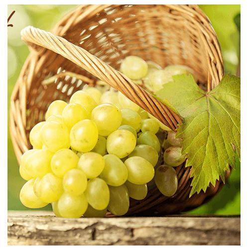 अंगूर खट्टे हैं, सेहत के लिए अच्छे...