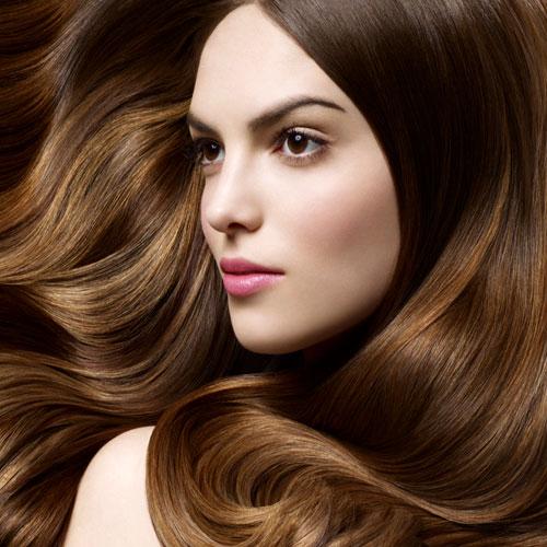 बालों की सही देखभाल का राज
