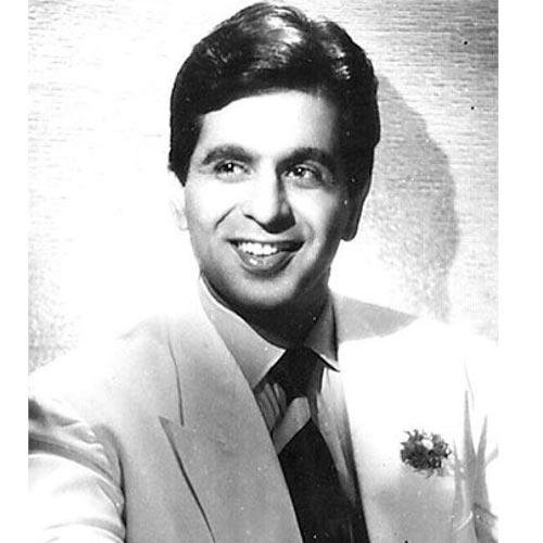 जानें कैसे रातों रात बनें स्टार....दिलीप कुमार