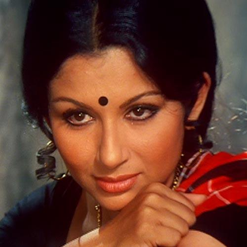 खूबसूरत, दिलकश और बोल्ड अदाकारा है शर्मिला टैगोर