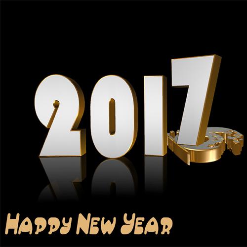 नया साल...नयी उम्मीदें...नए सपनें और...