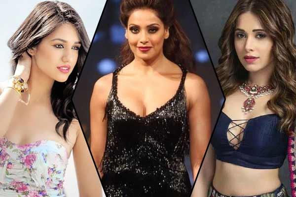 बॉलीवुड सितारों ने इस तरह से दी प्रशंसकों को नए साल की बधाई
