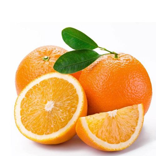 संतरे में समाएं हैं सौंदर्य और सेहत के कई लाभ