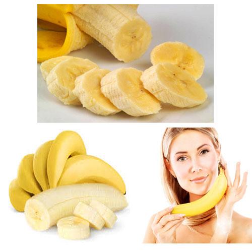 केला खाने के कमाल के फायदे