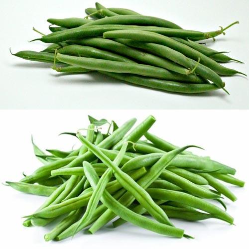 हरे बींस खाने के कई फायदे