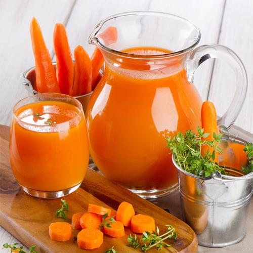 गाजर खाने के लाभ ही लाभ
