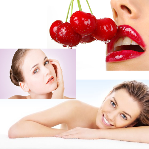 Health tips: एक गहरी नींद...पाएं चमकदार त्वचा