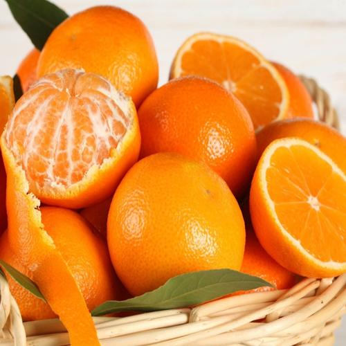 जानिए: संतरा खाने के लाभ के बारे में