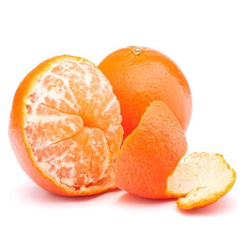 संतरा एक,रोके रोग अनेक, रखे आपको हेल्दी