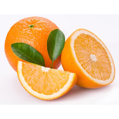 संतरा खाने के चमत्कारी लाभ